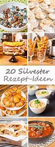 Silvester Snacks Ideen : best 25 fr hst cksbuffet ideen ideas on pinterest ~ Lizthompson.info Haus und Dekorationen