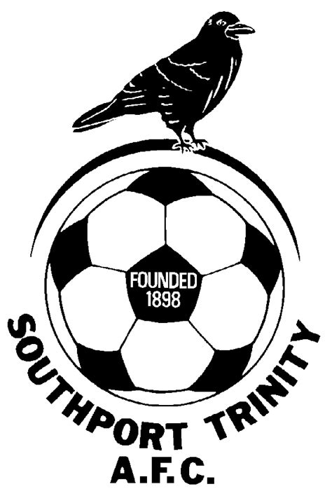 Southport Trinity AFC : official website of Southport ...