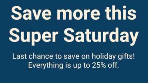 23737 Saturday Promo Code by Wish Promo Code June 2019 20 Verified Coupons Offers