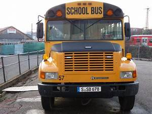 Bus Mieten Stuttgart : us school bus in stuttgart mieten ~ Orissabook.com Haus und Dekorationen