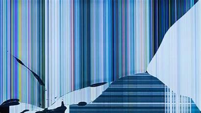 Broken Screen Wallpapers Popularity Resolutions Popular Views