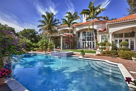 Fort Lauderdale Area Real Estate