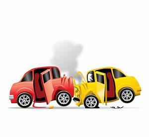 Les Assurances Auto : auto incidentate o sinistrate quando conviene acquistarle ~ Medecine-chirurgie-esthetiques.com Avis de Voitures