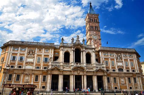 cuisine du moyen age sainte majeure italie decouverte