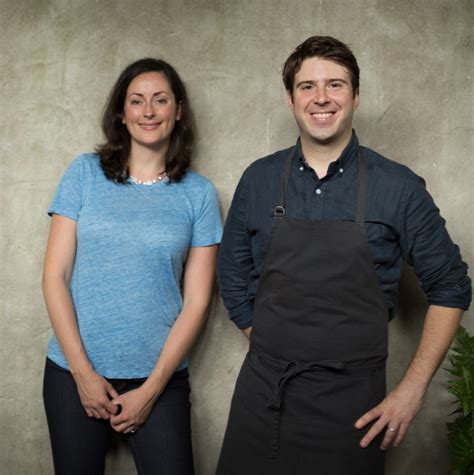 chef de cuisine st louis chef michael gallina opening restaurant in cortex