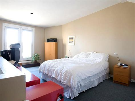 Ecochic Master Bedroom Hgtv