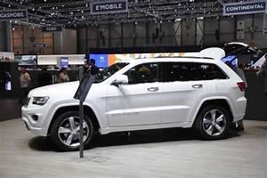 Prix Jeep : prix jeep renegade les 6 resultats ~ Gottalentnigeria.com Avis de Voitures