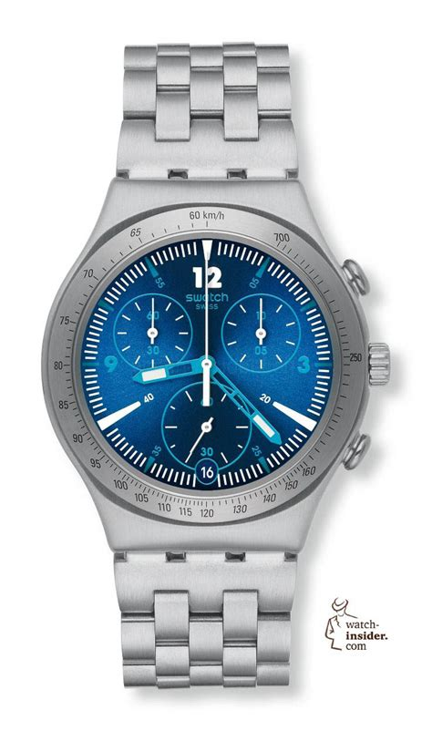 swatch spring collection   insidercom
