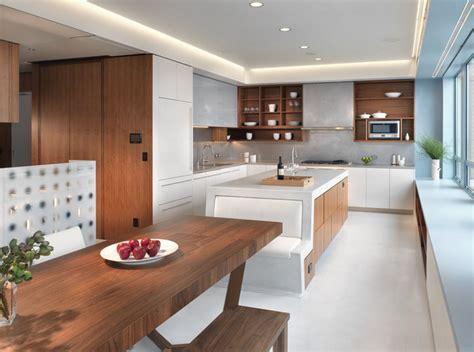 artistic kitchen design as 7 principais tend 234 ncias em decora 231 227 o de cozinhas 1359