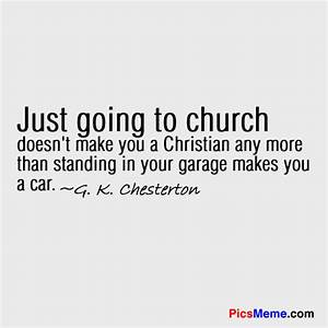 Inspiring and Uplifting Christian Quotes and Images about ...