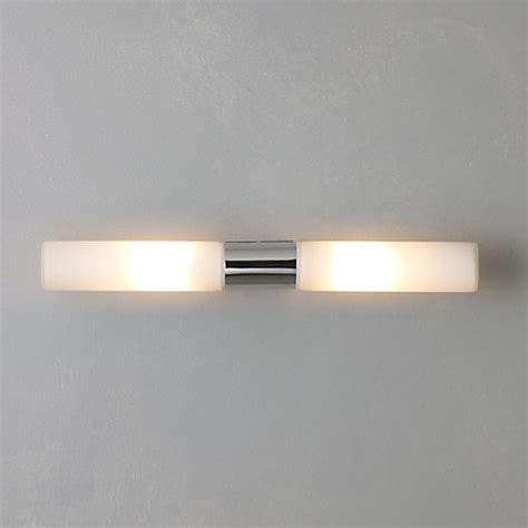 Buy Astro Padova Over Mirror Bathroom Light  John Lewis