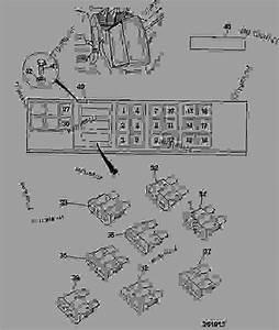 Mazda Cx 3 Wiring Diagram Transmission Review