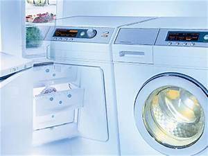 Waschmaschine Reparieren Kosten : k lner haushaltsger te service k ln h user immobilien bau ~ Lizthompson.info Haus und Dekorationen