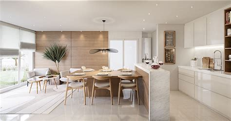 sala pranzo moderna 30 idee per arredare una sala da pranzo moderna