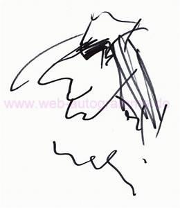 Udo Lindenberg Zeichnung : zeichnungen ~ Kayakingforconservation.com Haus und Dekorationen