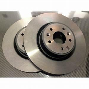 Disques De Frein : disques de frein avant renault megane 3 rs ~ Medecine-chirurgie-esthetiques.com Avis de Voitures