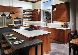Kitchen cabinets colorado springs for Kitchen cabinets colorado springs