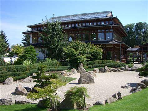 Japanischer Garten Eichsfeld by 1000 Ideas About Bad Langensalza On Erfurt