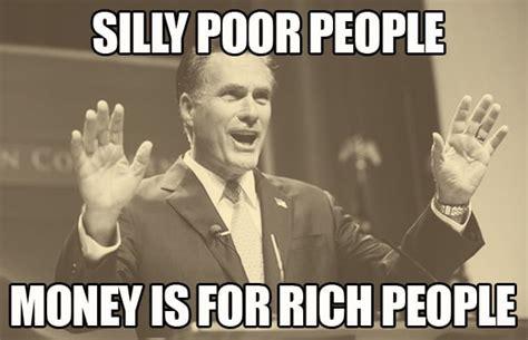 Romney Meme - gallery the 15 funniest mitt romney memes complex