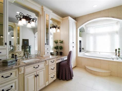 Neutral Color Bathrooms July 2013 S Archives Some Simple
