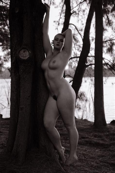 Stefania Ferrario Nude Lesbian Photos Scandal Planet