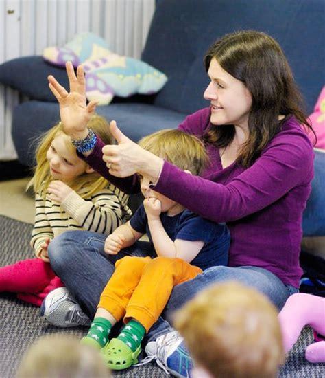 le jardin d enfants curzon creative preschool curzon 894   curzon 2862