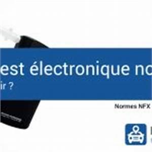 Ethylotest Electronique Nf : alcool dans le sang le calcul d 39 alcool mie legipermis ~ Medecine-chirurgie-esthetiques.com Avis de Voitures
