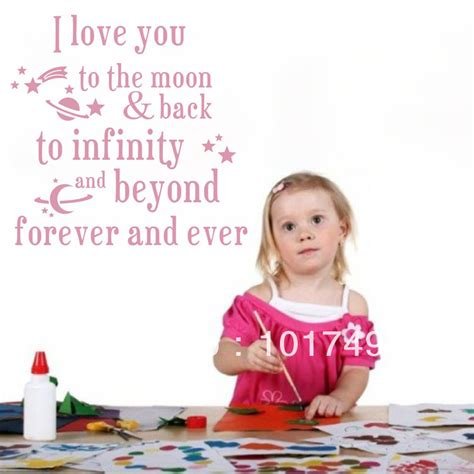 Cute Child Love Quotes