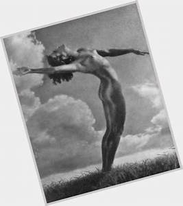 Leni Riefenstahl Official Site for Woman Crush Wednesday