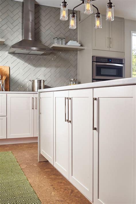 images  transitional kitchens diamond