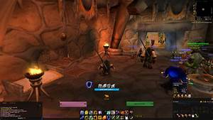 World Of Warcraft Classic Beginner U2019s Tips