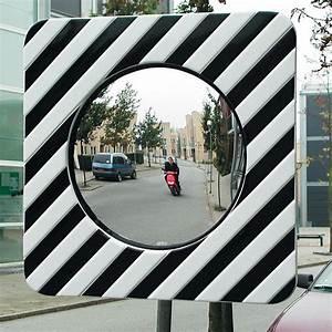 Miroir De Rue : miroir de rue ~ Melissatoandfro.com Idées de Décoration