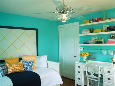 Best Paint Color For Bedrooms