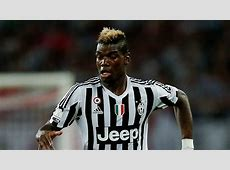 Paul Pogba, Juventus Goalcom