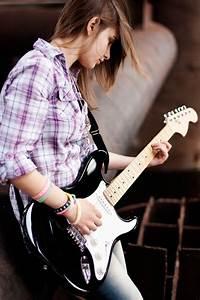 Transpose Guitar Chords at Chordchanger.com