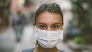 Masque Anti Pollution Particules Fines : flu season 2018 could be deadly ~ Melissatoandfro.com Idées de Décoration