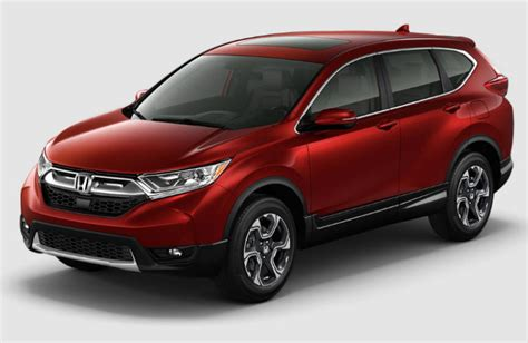 honda crv 2017 colors what are the 2017 honda cr v color options patty peck honda