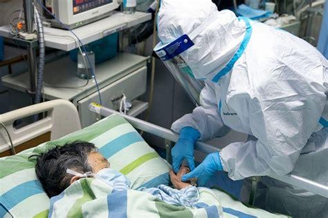 Hiện, bệnh nhân được cách ly, điều trị tại bệnh viện bệnh nhân này là sinh viên năm cuối, tạm trú tại thành phố hồ chí minh. Bí ẩn chưa có lời giải về bệnh nhân đầu tiên mắc Covid-19 - VietNamNet