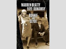 Bonnie and Clyde Movie Review 1967 Roger Ebert