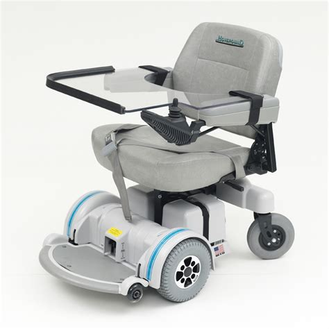 hoveround power chair accessories power chair accessories hoveround