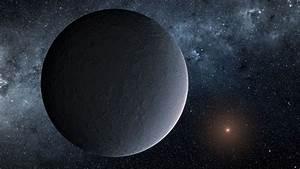 OGLE-2016-BLG-1195Lb - Wikipedia