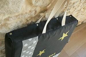 un joli sac pour le matelas du lit parapluie delyas With tapis de yoga avec housse protection canapé déménagement
