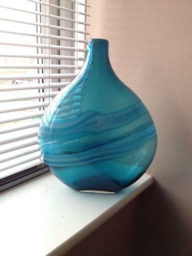 vases uk next teal vase ebay
