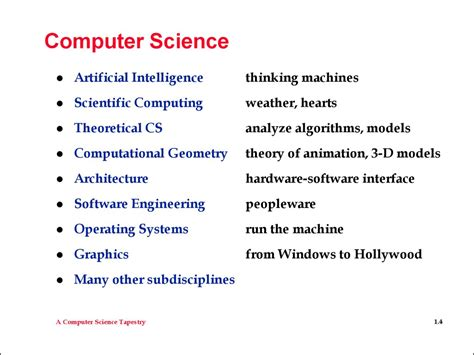 A Computer Science Tapestry  презентация онлайн. Uw Freshman Application Proton Therapy Cancer. Association Of Project Managers. Rackspace Hong Kong Data Center. Medicare Advantage Application. How To Become Ultrasound Technician. Excel Customer Database Template. It Consulting Insurance Video Marketing Facts. State Bank Of India Online Banking