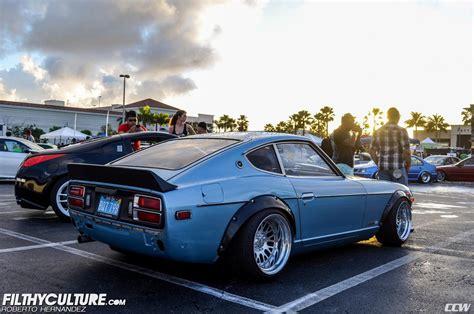Datsun Rims by Blue Datsun 280z Ccw Classic Forged Wheels Ccw Wheels