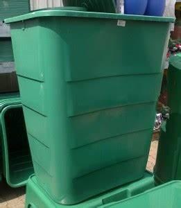 Schnellkomposter Selber Bauen : verschiedene kompostbeh lter welches material eignet sich ~ Michelbontemps.com Haus und Dekorationen