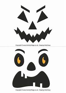 pin night autumn scary background photo 171884 on pinterest With small halloween pumpkin templates