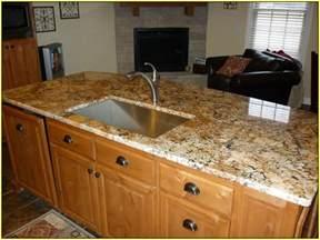 kitchen islands at lowes rainforest brown granite countertop home design ideas