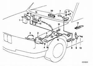 1987 bmw 528e wiring diagram imageresizertoolcom With diagram 1987 bmw in addition bmw e30 engine further pin bmw e30 engine