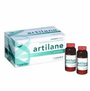 Лечение артроза на алтае